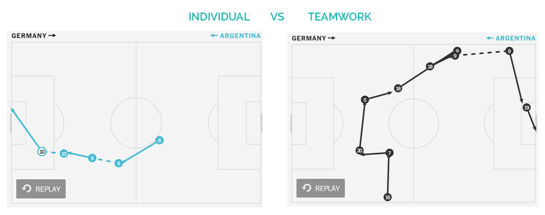 soccer_teamplay