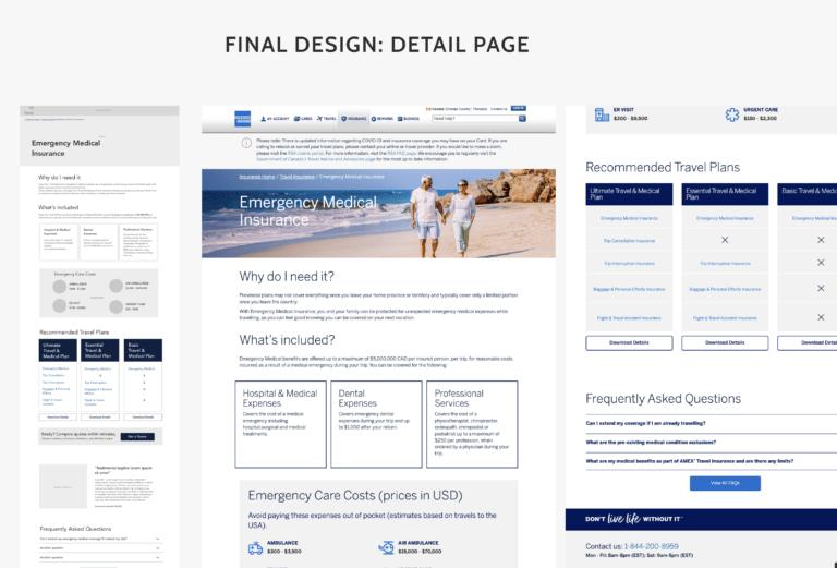 AMEX_DesignDetail