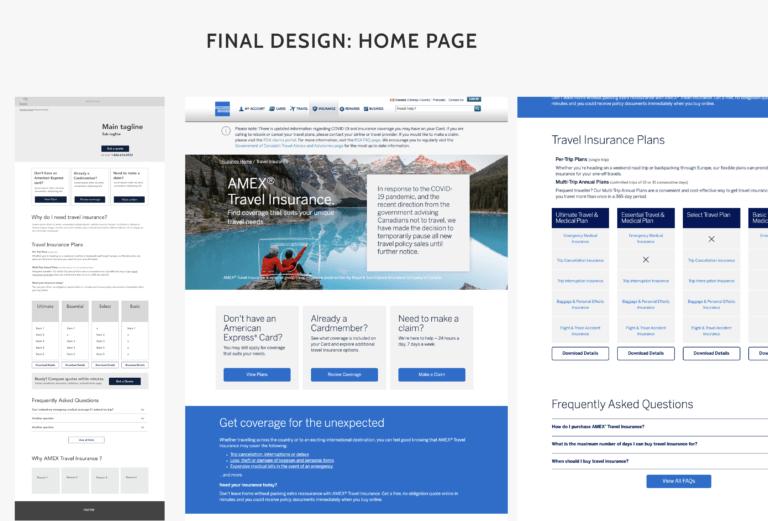 AMEX_DesignHome